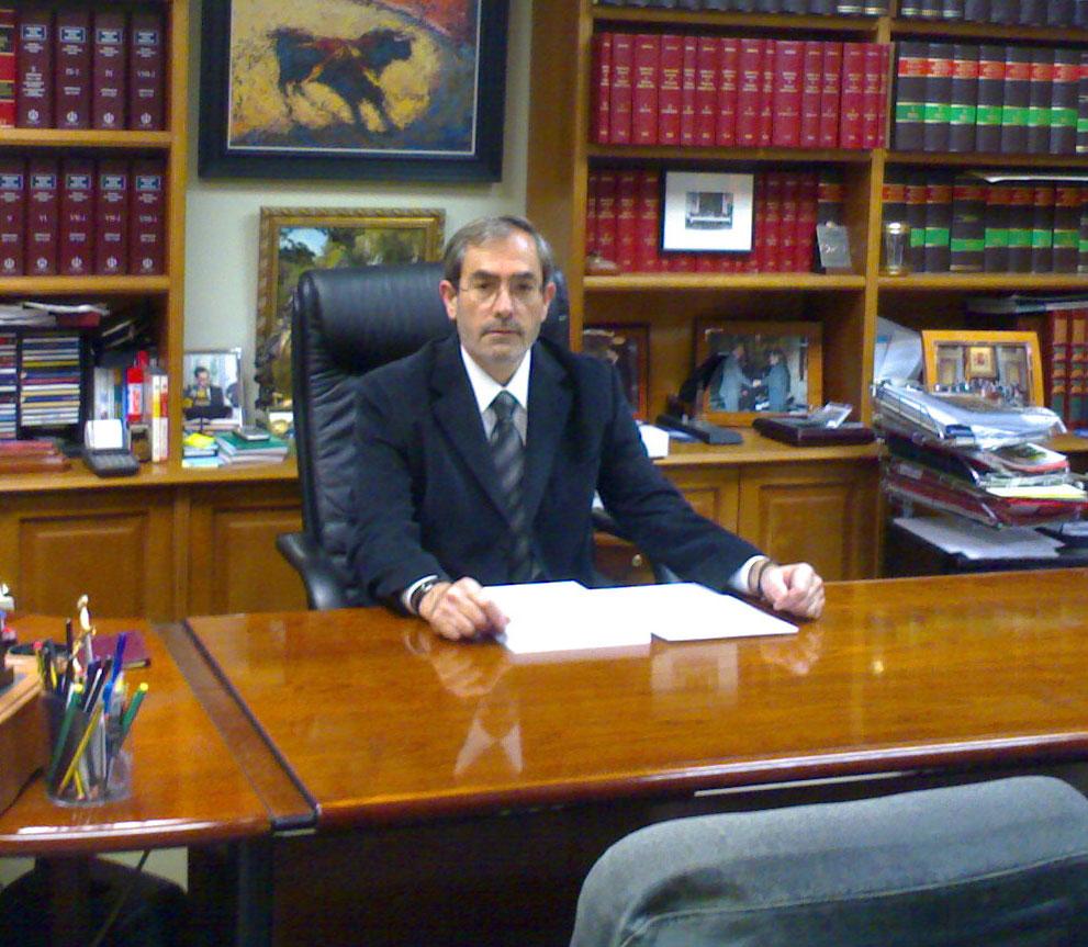 Ismael Cardo Castillejo